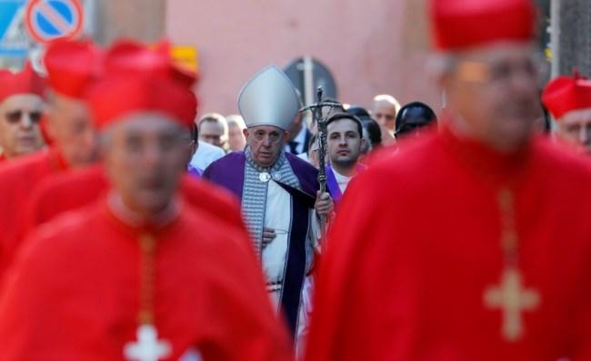 παπας