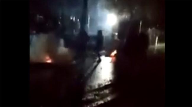 Έβρος:Ολονύχτια μάχη στα σύνορα- Ενισχύονται περαιτέρω οι δυνάμεις