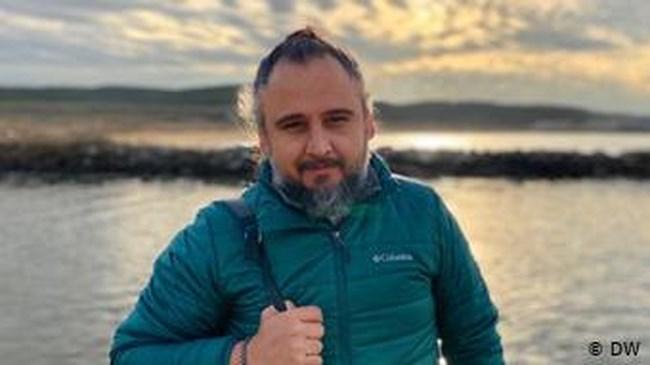 Η Τουρκία συλλαμβάνει μαζικά ξένους δημοσιογράφους στον Έβρο