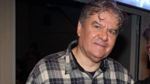 Βασίλης Χαλακατεβάκης: Θα γίνει για πρώτη φορά πατέρας στα 63 του - εικόνα 4