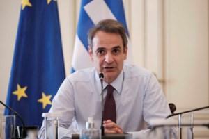 Τι σημαίνει η εκλογή Μπάιντεν για την Ελλάδα - Δυσφορία στην Τουρκία που έχασε ο φίλος του Ερντογάν - εικόνα 4
