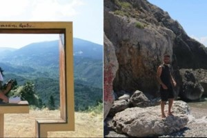 Συγκλονίζει ο πατέρας της Τοπαλούδη για τη Φολέγανδρο: Να γίνουμε καλύτεροι γονείς για μην υπάρξει άλλη Ελένη και Γαρυφαλλιά