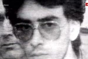 Ηλίας Μαζαράκης: Η ιστορία του διαβόητου δραπέτη - Από τον φόνο των συγγενών του μέχρι το έγκλημα στο Γραμματικό [βίντεο]