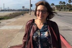 Σούζαν Ίτον: Αρχίζει η δίκη για την φρικτή δολοφονία της - Στο δικαστήριο και μέλη της οικογένειας της βιολόγου