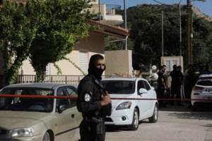 Δολοφονία στα Γλυκά Νερά: Επικηρύχθηκαν οι φονιάδες της 20χρονης - Αμοιβή 300.000 ευρώ σε όποιον δώσει πληροφορίες - εικόνα 2