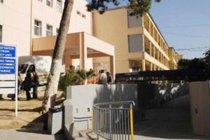 Κορονοϊός: Ανησυχία για τα 720 νέα κρούσματα στην Αττική και τα 123 στη Θεσσαλονίκη - Στο