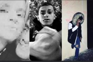 Εγκλημα στην Αγία Βαρβάρα: Προφυλακιστέοι η 15χρονη και ο 17χρονος φίλος της με σύμφωνη γνώμη Ανακρίτριας και Εισαγγελέα - εικόνα 6