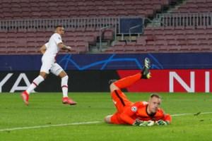 UEFA Champions League: un passo importante nelle qualificazioni del Dortmund: la Juventus ha perso ma ha segnato