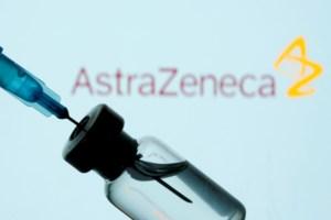 """""""Μύλος"""" στις Βρυξέλλες με την AstraZeneca: """"Ισχύει το ραντεβού με την ΕΕ"""", αναφέρει η εταιρεία - εικόνα 2"""
