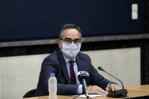 Κορονοϊός: Μία εβδομάδα χωρίς κρούσμα η Αυστραλία - Ποια μέτρα πήραν έγκαιρα - εικόνα 2