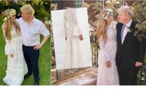 Σύνοδος G7: Ο γιος του Μπόρις και της Κάρι Τζόνσον στην αμμουδιά με τις πάνες του και την Τζιλ Μπάιντεν - εικόνα 5