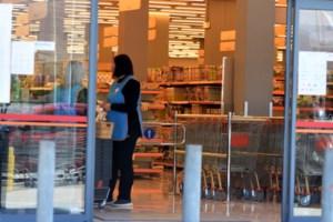 Ανοιγμα λιανεμπορίου: Τι ισχύει για τη μετακίνηση σε σούπερ μάρκετ και τον περιορισμό των 2 χιλιομέτρων