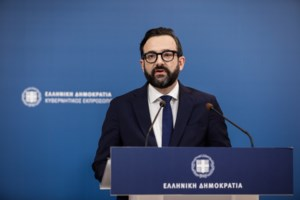 Ολοκληρώθηκε ο πρώτος γύρος των διερευνητικών επαφών Ελλάδας και Τουρκίας - Αναμένονται ανακοινώσεις - εικόνα 2