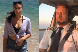 Δολοφονία στα Γλυκά Νερά: Επικηρύχθηκαν οι φονιάδες της 20χρονης - Αμοιβή 300.000 ευρώ σε όποιον δώσει πληροφορίες