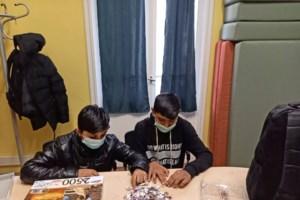 Δημήτρης Λιγνάδης: Πώς έγινε η σύλληψη - Η γυναίκα από το πολύ στενό του περιβάλλον και οι μαρτυρίες που τον