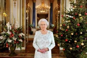 Βασίλισσα Ελισάβετ: Ο συγκινητικός λόγος που αρνείται να ξεστολίσει το παλάτι - εικόνα 2
