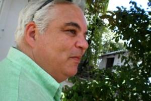 Πέθανε ο πρώην υπουργός του ΠΑΣΟΚ, Γιώργος Δρυς - εικόνα 2