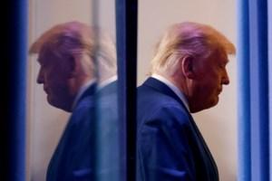 Ντόναλντ Τραμπ: Η Μελάνια του ζήτησε να δεχτεί την ήττα του - Φουντώνουν οι φήμες για επικείμενο διαζύγιο - εικόνα 2