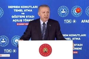 Ο γαμπρός του Ερντογάν σπάει τη σιωπή του μετά την παραίτηση και απειλεί με μηνύσεις - εικόνα 2