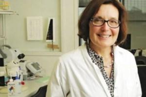 Σούζαν Ίτον: Αρχίζει η δίκη για την φρικτή δολοφονία της - Στο δικαστήριο και μέλη της οικογένειας της βιολόγου - εικόνα 2