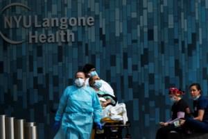 Κορονοϊός- Ραγδαίες εξελίξεις με το εμβόλιο: Οι πρώτοι εμβολιασμοί θα γίνουν μέσα στον Δεκέμβριο