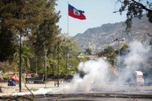 Χούντα στη Μιανμάρ: ΟΙ G7 καταδικάζουν τη βία κατά διαδηλωτών - Κυρώσεις από την ΕΕ - εικόνα 3