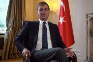 Τα 2 συν 1 κέρδη από την επίσκεψη Πομπέο – Έγιναν Τούρκοι...οι Τούρκοι με τον αμερικανό ΥΠΕΞ - Οι πιέσεις του Βερολίνου - εικόνα 5