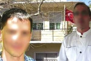 Κατάσκοποι στη Ρόδο: Συνελήφθη στην Κομοτηνή και ο 52χρονος μάγειρας, μετά τον 35χρονο γραμματέα του προξενείου - εικόνα 2