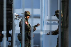 Χούντα στη Μιανμάρ: ΟΙ G7 καταδικάζουν τη βία κατά διαδηλωτών - Κυρώσεις από την ΕΕ