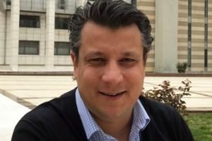 Κορονοϊός: Κοντά στα 1100 τα κρούσματα σήμερα - Αγωνία για τις μεταλλάξεις και την