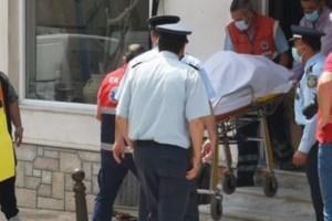 """Δολοφονία στη Ζάκυνθο: Ηθικός αυτουργός ο απότακτος αστυνομικός - Εκτελεστής ο """"bodyguard"""""""