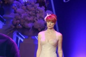 Σοφία Παυλίδου: Όταν μίλησα εγώ η κοινωνία δεν ήταν έτοιμη κι αυτό το ένιωσα στο πετσί μου - εικόνα 2