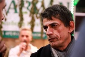 Η καταστροφική απάντηση του Παπακρήστο στο παραλήρημα Karanika: Είναι στο ρόλο ενός σκληρού συντάκτη