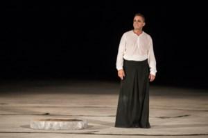 Νέα βόμβα: Εισαγγελική έρευνα για δεύτερο ηθοποιό, συμπρωταγωνιστή του Λιγνάδη - Δεν έχει παραγραφεί το αδίκημα - εικόνα 2