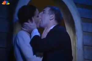 Φιλιππίδης και Κιμούλης: Η μεγάλη αποκαθήλωση - Σταματούν τα γυρίσματα, κατεβαίνουν οι παραστάσεις - εικόνα 11