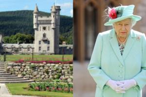 Δείτε τα θερινά ανάκτορα της Ευρώπης - Βασιλείς και πρίγκιπες σε ειδυλλιακά κάστρα
