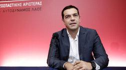 anoigma-tsipra-se-psifoforous-nd-kai-pasok