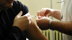 Βαριές καταγγελίες για έλλειψη εμβολίων γρίπης