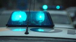 Αγριο έγκλημα στο Λουτράκι: 47χρονος μαχαίρωσε και χτύπησε με τσιμεντόλιθο τον ηλικιωμένο πατέρα του