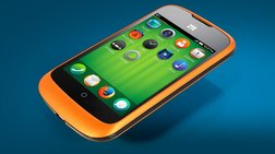 smartphone-aksias-25-dolariwn-apo-tin-mozilla
