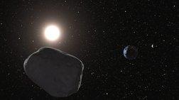asteroeidis-suntribetai-sti-selini-video