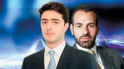 Καταπέλτης ο εισαγγελέας για το σκάνδαλο της Energa – Hellas Power