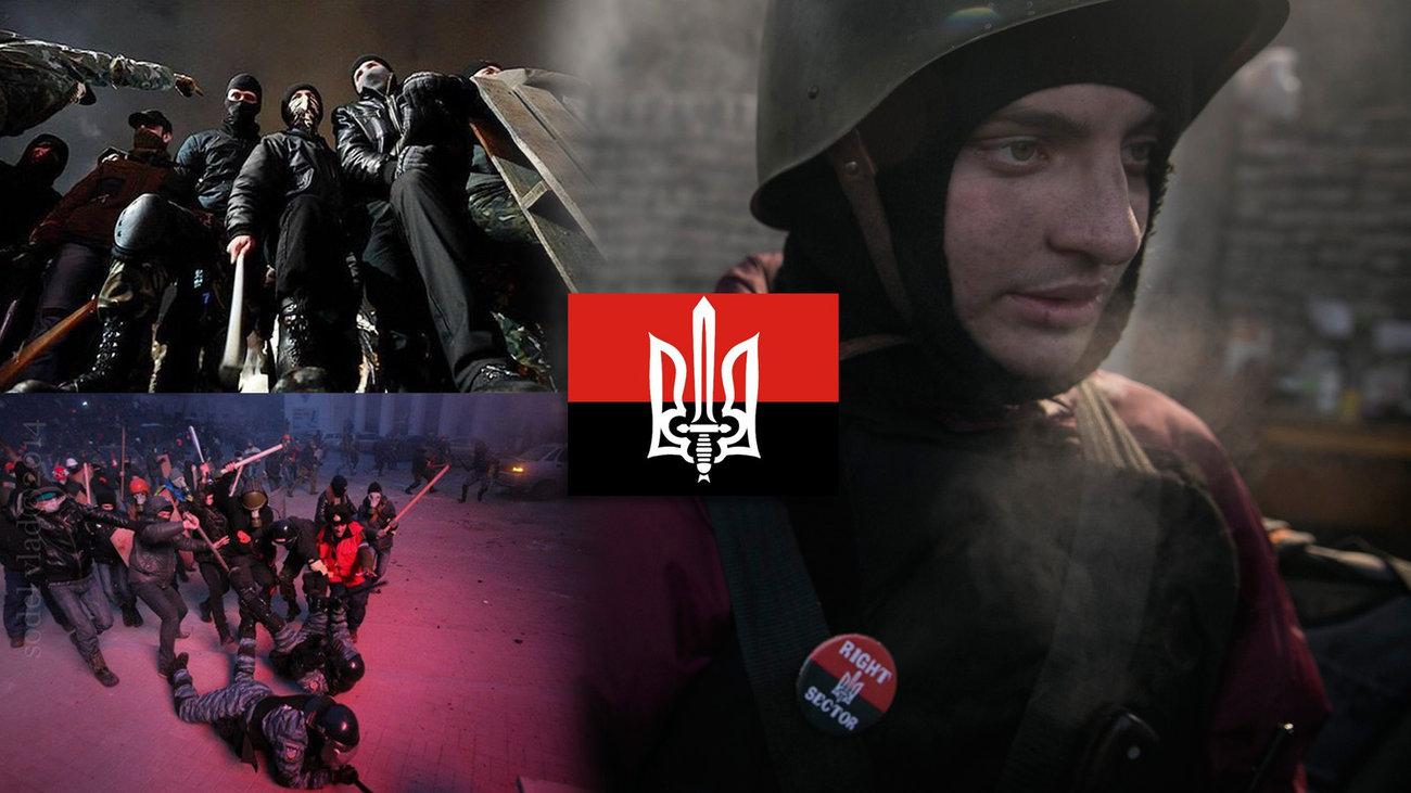 oi-skliroi-oukranoi-fasistes