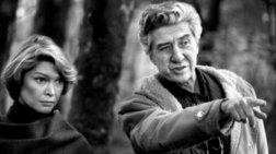 Πέθανε ο σκηνοθέτης Αλεν Ρενέ
