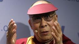 o-dalai-lama-enantion-tis-omofobias-kai-uper-tou-gkei-gamou