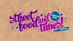 street-food-and-tunes-ap-to-perou-sto-kentro-tis-athinas