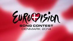 Δείτε τους υποψήφιους για τον ελληνικό τελικό της Eurovision