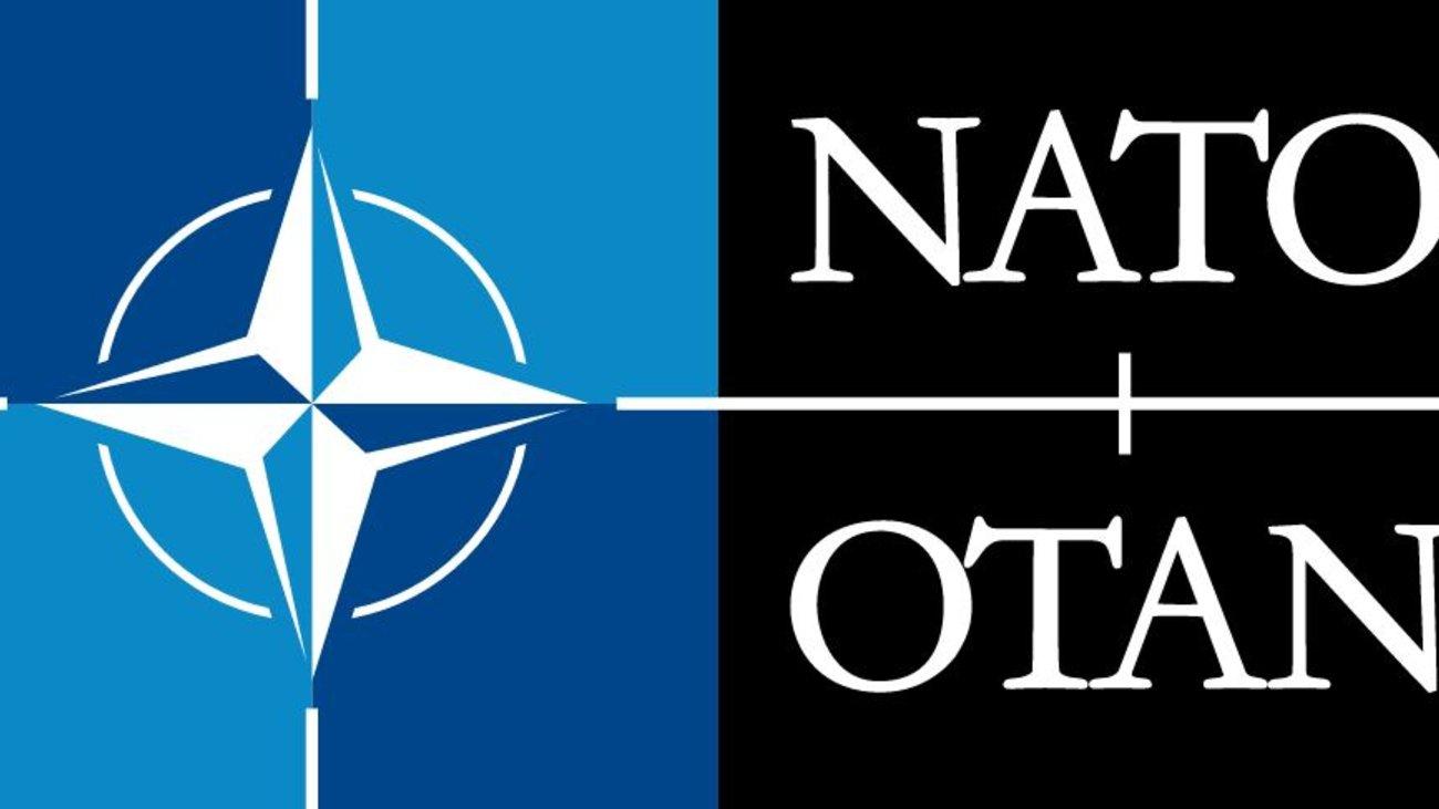 4 de Abril de1949: Assinava-se o acordo para criar a Organização do Tratado do Atlântico Norte (OTAN)