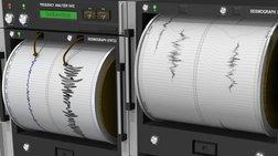 o-egkalados-ksanaxtupise-tin-kefalonia-seismiki-donisi-47-rixter