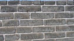 Ο απρόβλεπτος εχθρός του Σινικού Τείχους